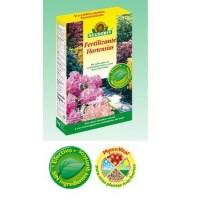 Abono Ecológico para las Hortensias
