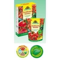 Abono Natural para los Tomates, Envase 1Kg