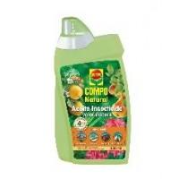 Aceite Mineral 420 Ml Insecticida Polivalente