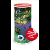 Anti Caracoles Fertiberia 500 Gr.