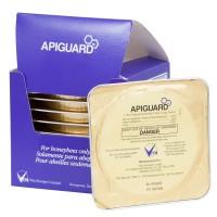 Apiguard 10 Envases