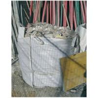 Big Bag Tipo Costruccion 90X90X90 25Unidades