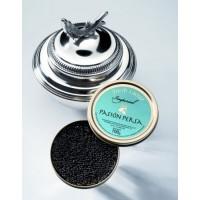 Caviar Imperial 500Gr