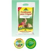 Fertilizante para el Césped Ecológico