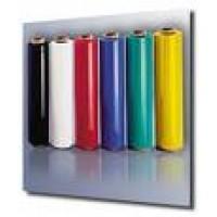Film Manual 23X500 B2.4 Colores