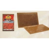 Tabletas Adhesivas Mini para la Captura de Todo Tipo de Insectos Etc