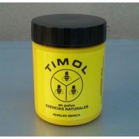 Timol 500 Gr