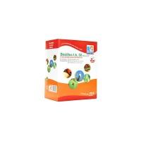 Bacillus Tk32, Insecticida Larvicida Natural Sipcam Iberia