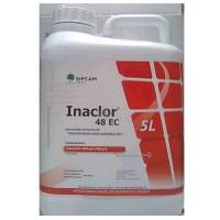 Inaclor 48 EC, Insecticida Sipcam Iberia