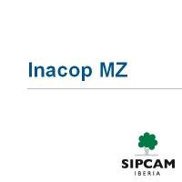Inacop MZ, Fungicida Organocúprico de Acción Preventiva Sipcam Iberia