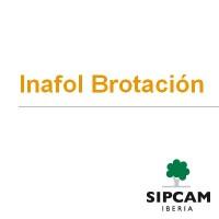 Inafol Brotación, Abono Compuesto NPK 30-10-10 con Micronutrientes Sipcam Iberia