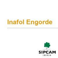 Inafol Engorde, Abono Compuesto NPK 5-15-30 con Micronutrientes Sipcam Iberia
