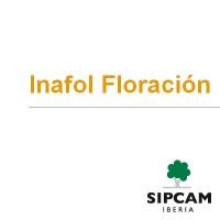 Inafol Floración, Abono Compuesto NPK 10-30-15 con Micronutrientes Sipcam Iberia