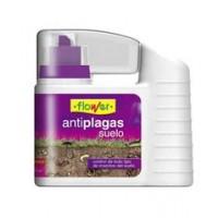 Insecticida Suelo-Flower-