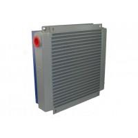 Intercambiador de Calor (Refrigerador Hidraulico)