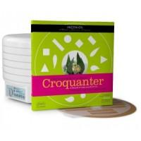 Kit Croquanter 8 Plantillas