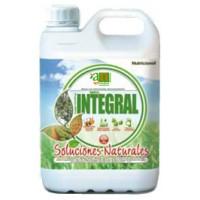 Seryl Integral, Abono con Aminoácidos Agrinature