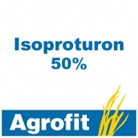 Isoproturon 50% Agrofit, Herbicida Agrofit