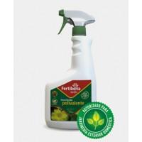 Insecticida Polivalente Listo Uso de Fertiberia