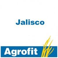 Jalisco, Insecticida Agrofit