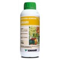 Jokari, Insecticida Acaricida Kenogard