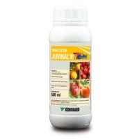 Juvinal 10 EW, Insecticida Kenogard