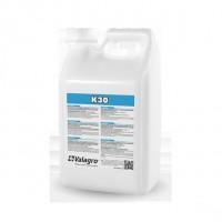 Irrifert K30, Fertilizante con Altos Niveles de Potasio. Valagro