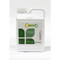 Kaos-B, Herbicida Selectivo Sapec Agro