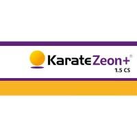 Karate Zeon+ 1.5 CS, Insecticida Polivalente Syngenta