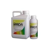Karda, Herbicida Sistémico Postemergencia Lainco
