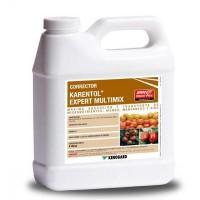 Karentol Expert Multimix, Fertilizante Kenogard
