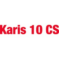 Karis, Insecticida Cheminova