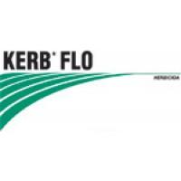 Kerb Flo, Herbicida Dow
