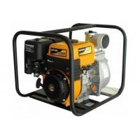 Motobomba Gasolina Motor Kipor 60000 L/H