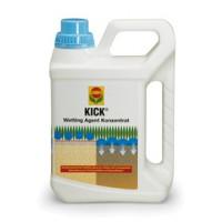 Kick, Mejorante Compo Expert