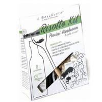 Kit para Risotto 275Gr