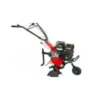 Motoazadas Gasolina 2+1 Motor Kipor