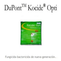 Kocide Opti, Fungicida Bactericida Du Pont Ibérica