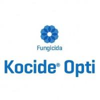 Kocide Opti, Fungicida Certis