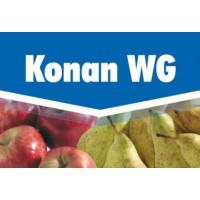 Konnan WG, Fungicida Key