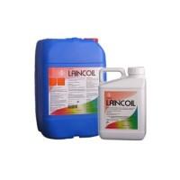 Laincoil 83, Insecticida Lainco