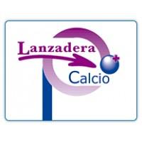 Lanzadera Calcio, Corrector de Carencias Agrométodos