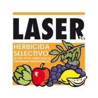 Laser, Herbicida Selectivo Afrasa