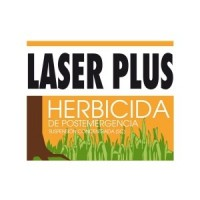 Laser Plus, Herbicida Postemergencia Afrasa