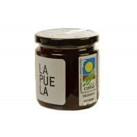 Miel de Asturias la Puela