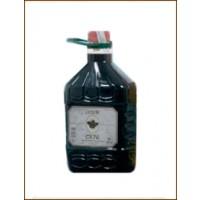 Licor de Café 30º (3 Litros)