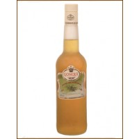 Licor de Hierbas 30º (70 Cl.)