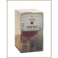 Licor de Hierbas 30º (Caja 3L.)