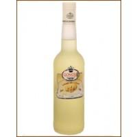 Licor de Limón 16º (70 Cl.)