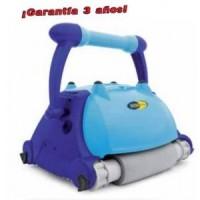 Limpiafondos Automático Eléctrico Bora Smart
